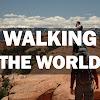 Walking The World