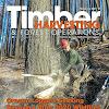 THMagazine225