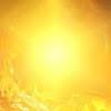 Ask Luangta เผยแพร่ธรรมะหลวงตาม้า วัดถ้ําเมืองนะ
