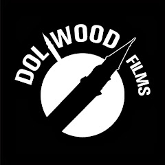 DOLiWOODFilms
