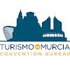 Turismo de Murcia Convention Bureau