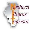 Visit Northern Illinois