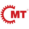 Custom Machine & Tool Co., Inc.