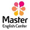 Master English Center