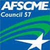 AFSCME Council 57