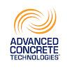 Advanced Concrete Technologies, Inc. (ACT)