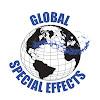 GlobalSpecialFX