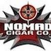 NomadCigarCompany