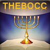 thebocc100
