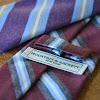 Mountain and Sackett | Handmade Ties