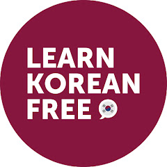 Learn Korean with KoreanClass101.com