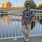 SuraZ Shrestha