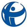 Transparency International Česká republika