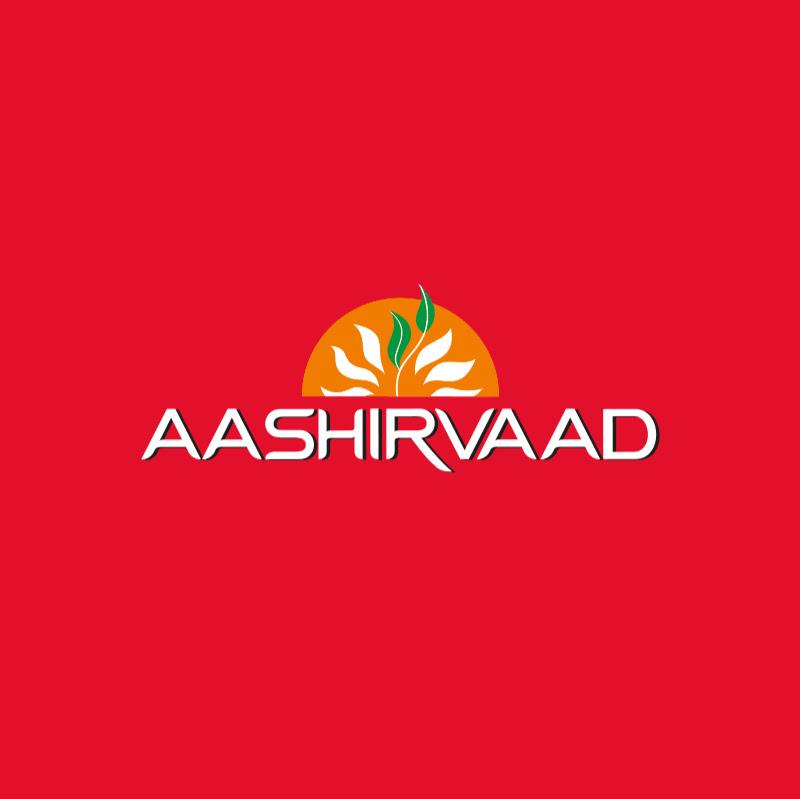 Aashirvaad Atta YouTube Stats, Channel Statistics & Analytics