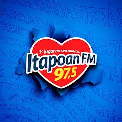 Rádio Itapoan