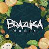 Brazuka Music