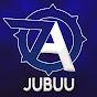 Jubuu