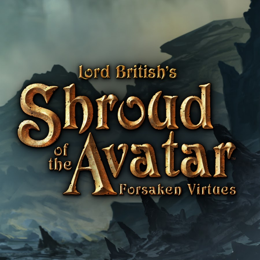 Avatar 2 Movie Trailer: Shroud Of The Avatar