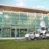 WSU College of Science and Mathematics