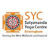 SYC Birmingham