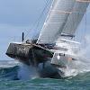 Dazcat Catamarans