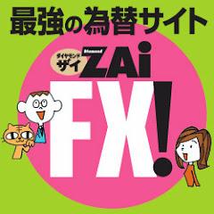 ZAiFXTV