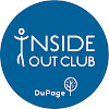 Inside Out Club