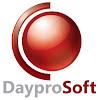 Dayprosoft