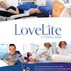 LoveLite by Amabelle UK