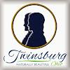 CityofTwinsburg
