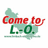 Come to L.-O.