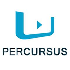 Percursus cursos e concursos