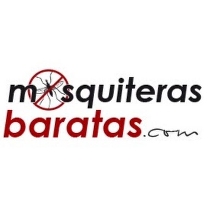 Mosquiteras para puertas plisadas instalacion doovi for Mosquiteras plisadas para puertas