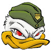 The Fighting Ducks -TFD-