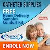Comfort Medical LLC