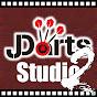 JDTV2