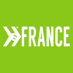 Smosh France's channel picture