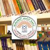 ASU Library Bahrain