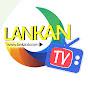 Lankan TV
