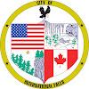 City of International Falls, Minnesota