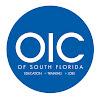 OIC South Florida