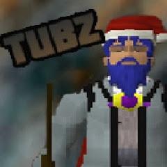 Tub z