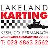 LakelandKarting
