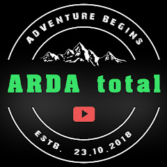 ARDA Total