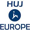 European Office Hebrew University of Jerusalem EFHU