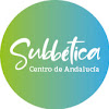 Subbetica Cordobesa