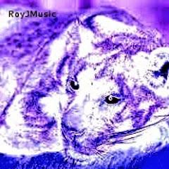 RoyJMusic