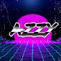 AZLAN playZ (azlan-playz)