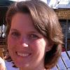 Rebecca Thompson Hitt, MS