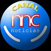NNC Noticias